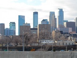 Places to live in Minneapolis – The Best Neighborhoods