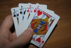 How to Play Euchre: Tips for Beginners