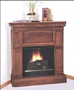 Odor from ventless gas fireplace | Hearth.com Questions and Answers