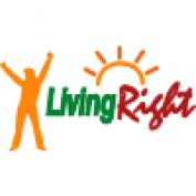 LivingRight LM profile image