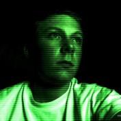 JonathanPeterss profile image