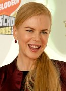 Nicole Kidman Reveals Secrets About Her And Tom Cruises Failed Marriage