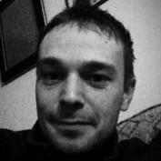 ePrintPostage profile image