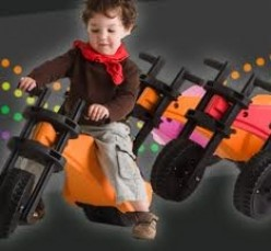 Best Bikes for 2 Year Olds - A Must-Read Before Buying