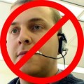 How to Stop Annoying Telemarketers