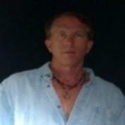 Friamin LM profile image
