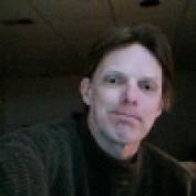 rparus profile image