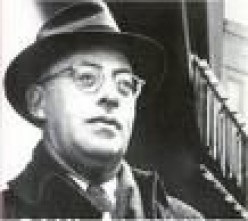 Saul Alinsky Radical Dude