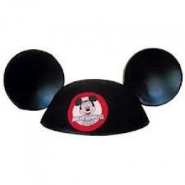 Millions of kids have owned one of these hats.