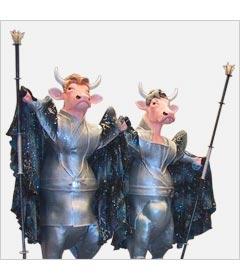 http://newyork.cowparade.com/