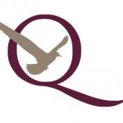 Quovis LM profile image