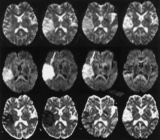 radiology.rsna.org