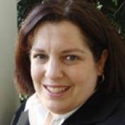 Mar1anneC profile image