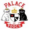 PALACEOFPOOCH profile image