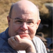 Phil Bradley profile image