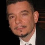 JeffreyTymczak LM profile image