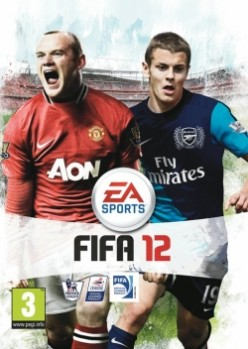Fifa 12 Tips and Knowledge Base