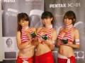 Best Cameras 2012