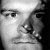 rgasperson lm profile image