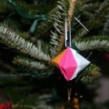 How to Make Homemade Christmas Decorations