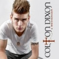 Colton Dixon Rocks the Idol Tour