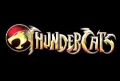 Thundercats The New Series