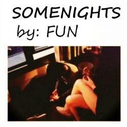 Somenights Fun Album