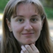 silviamar profile image