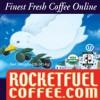 rocketfuelcoffee profile image