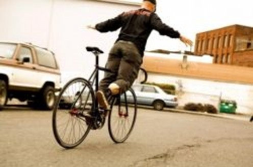 Best Fixed-Gear Upgrades