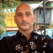 Graham W Knight profile image