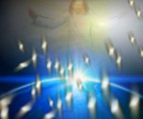 Ready For The Rapture - Christ is Coming Soon