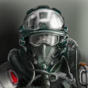 achilles72 profile image