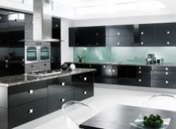 DIY Projects - Giving Your Old Kitchen Cabinet a New Facelift