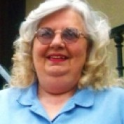 grandma deal profile image