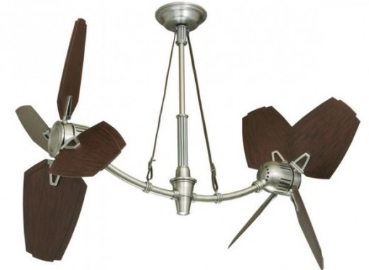Emerson ceiling fans