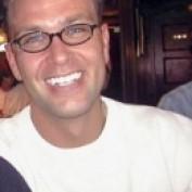 EricKCone profile image