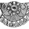 SilverLotus1 profile image