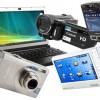 Tech Gadgets Ga profile image