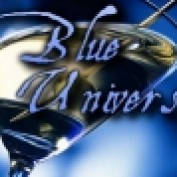BlueUniverse profile image