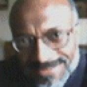 A8ch profile image