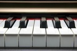 How To Choose The Right Online Piano Course