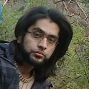 umarshehzad lm profile image