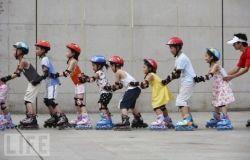 roller-skate-pads