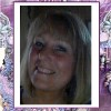 davenjilli lm profile image