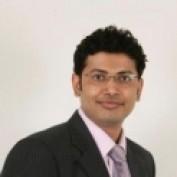 Laddoo LM profile image