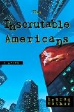 The Inscrutable Americans - Funniest Book Ive read