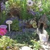 Fairy Garden Supplies - Create Your Fairy Garden Here!