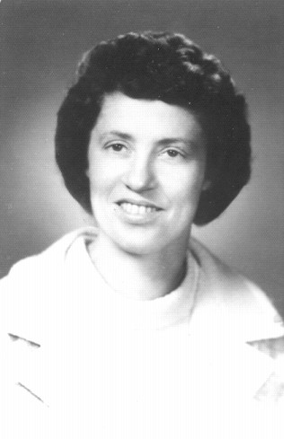Maybell Marie (Smith) Clift, age 82, passed away on January 27, 2011 after living comfortably for several months in a rest home in Montrose Calif.