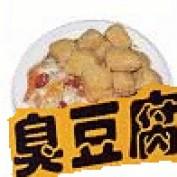 ChouDoufu profile image